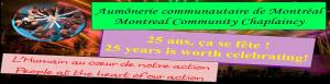 ACM Celebrates 25 Years